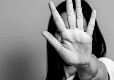 Violenza di genere: i dati da Modena e dalla Asl 1 Imperiese