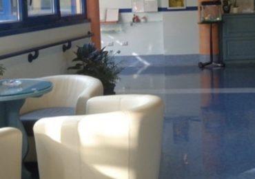 """Visita fiscale in Hospice:""""Il medico le ha chiesto di firmare poche ore prima della su morte"""" 1"""