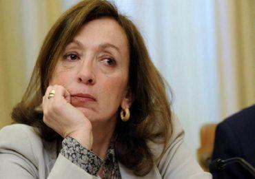 """Zampa: """"Riconoscimento del Meridiano Sanità all'Emilia Romagna è un premio agli operatori"""""""