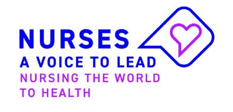 Anno internazionale dell'infermiere: ICN lancia la campagna 2020