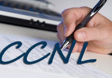 Area dirigenziale della sanità, firmato il Ccnl