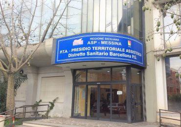 Asp Messina, arriva la Struttura complessa per infermieri e ostetriche