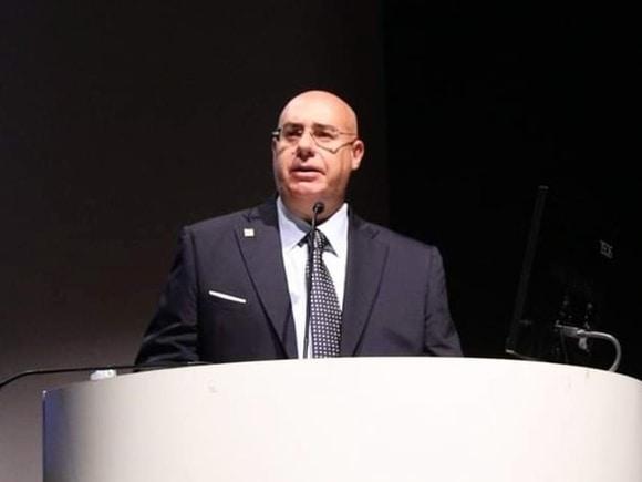 Balzanelli rieletto presidente del Sis 118 o di quello che ne resta