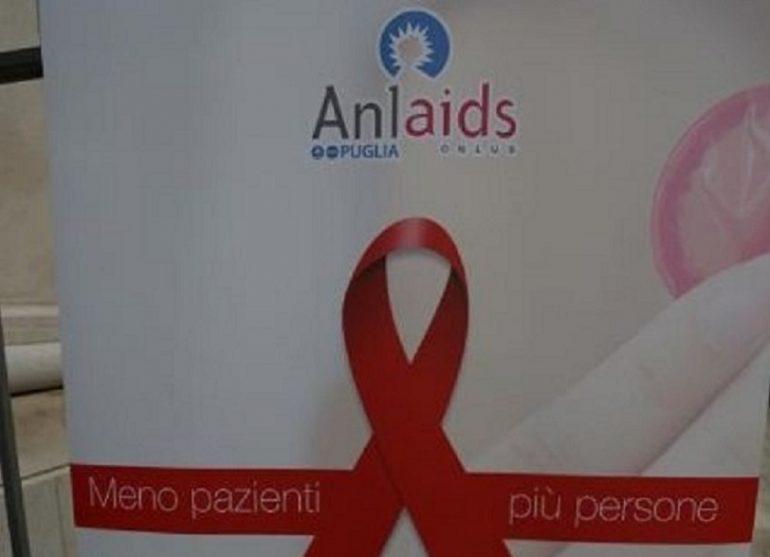 Bari, Congresso Anlaids: ecco il nuovo approccio scientifico, clinico e sociale all'Hiv 2