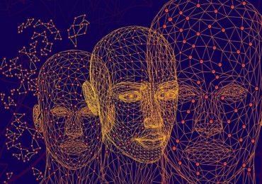 """BAZ1B: il gene che """"progetta"""" il volto umano"""