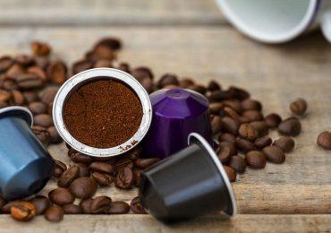 Capsule di caffè difettose: nuovi richiami per rischio fisico