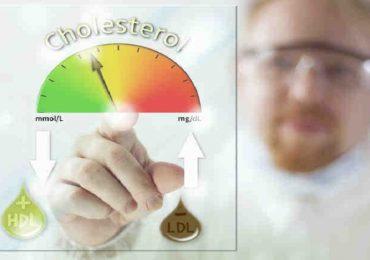 """Colesterolo """"cattivo"""": consigli per prevenire le malattie cardiovascolari"""