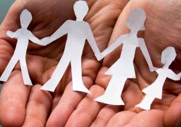 Consultori familiari: ancora pochi sul territorio