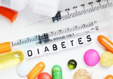 Diabete di tipo 2, arriva in Italia il farmaco di ultima generazione