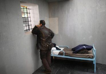Disagio nelle carceri: un detenuto su quattro è sotto psicofarmaci