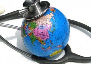Emergenze sanitarie: la fotografia globale scattata dall'Oms