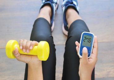 Esercizio fisico e diabete: quale ruolo svolge la flora batterica intestinale?