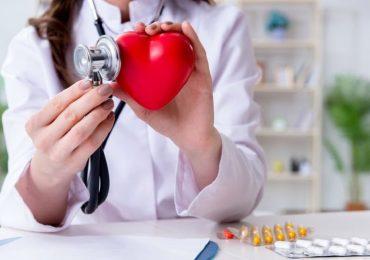 Eventi cardiovascolari: arriva in Italia l'acido acetilsalicilico da 75 mg in capsule molli
