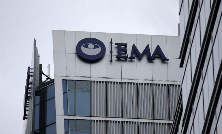 Farmaci a base di morfina: Ema segnala presenza di impurezza fuori dall'Ue