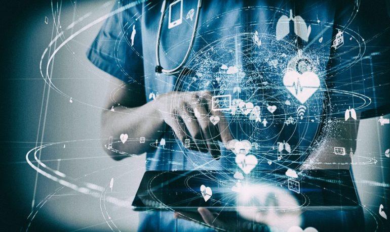Germania, via libera alla prescrizione delle terapie digitali