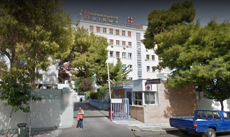 Grecia, torna la difterite: morto un bimbo di otto anni