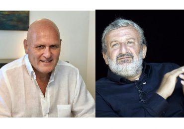 Incarichi di funzione al Policlinico di Bari: l'ignoranza & l'arroganza si incontrano