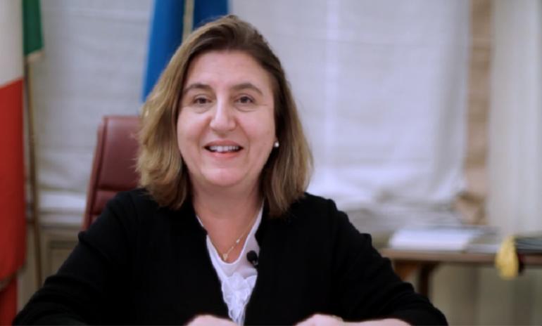 Incontro Nursind-Catalfo: le richieste del sindacato al ministro del lavoro