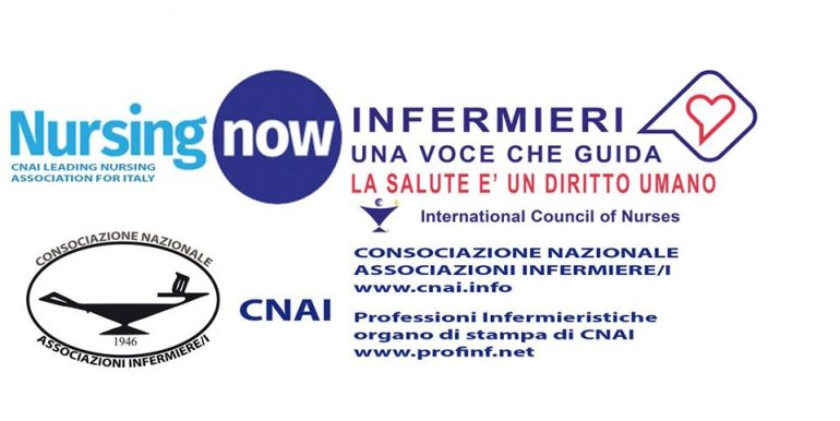 Infermiere, prescrizione e competenze: Pills Congresso Nazionale CNAI 4