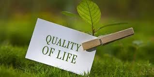 L'indice di Karnofsky: qualità di vita