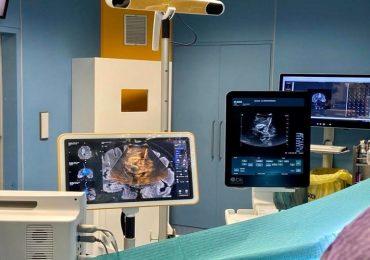 Lotta ai tumori cerebrali, all'IFCA di Firenze un metodo innovativo e accessibile a tutti 1