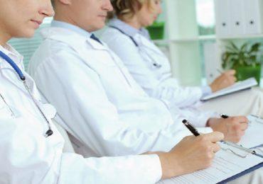 Medici: senza formazione, a rischio l'assicurazione