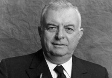 Morto John Robbins: inventò un vaccino per la meningite che ha salvato milioni di bambini