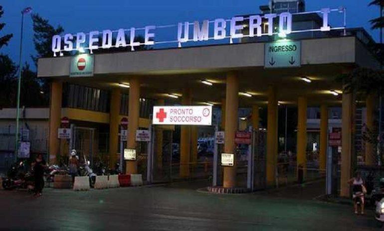 Infermieri assenteisti a Nocera Inferiore: volontariato per ...