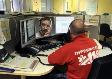 NUE 112: grazie alla videochiamata la centrale operativa potrà valutare il paziente a distanza
