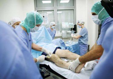 ORTOBIOLOGIA: nuove proposte per la rigenerazione cartilaginea utilizzando la tecnica LIPOCELL