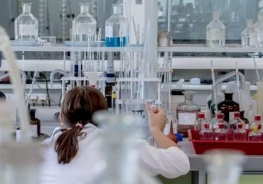 Ticino, malato di tumore guarisce in pochi giorni grazie alla terapia con cellule Car-T