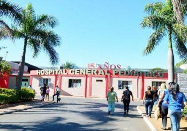 Trapianto di midollo su una bimba in Paraguay: medici di Monza in prima linea