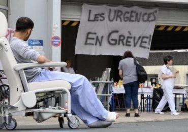Francia: 1.200 medici si dimettono dalle funzioni amministrative per protestare contro le condizioni lavorative insostenibili 2