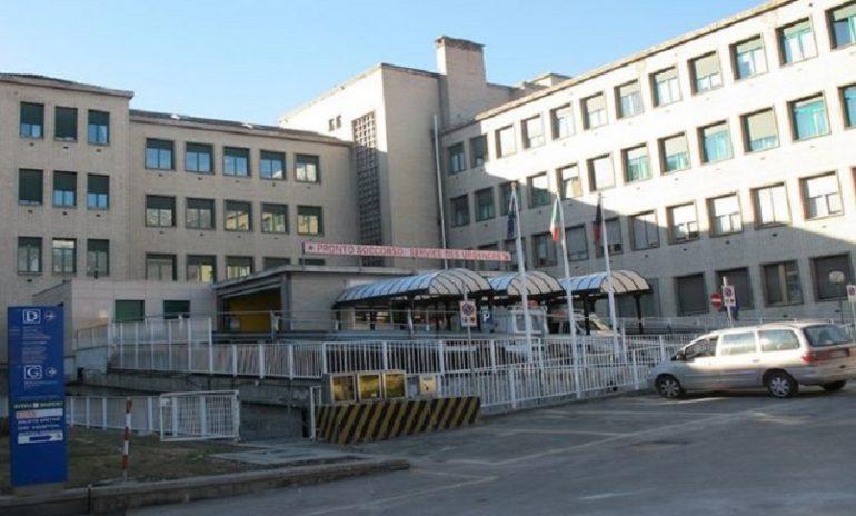 Aosta, si lavora per un Pronto soccorso più efficiente