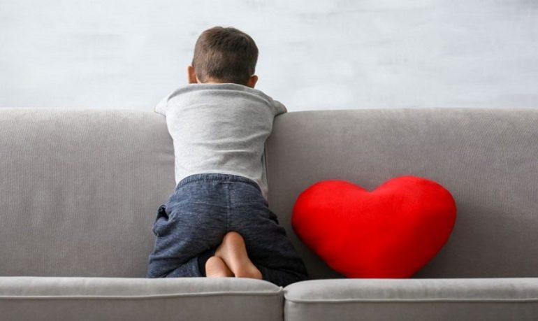 Autismo: identificati 102 geni associati al disturbo.
