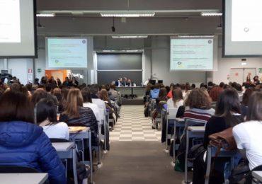 Campania: debutta il CdL in Infermieristica in lingua inglese