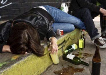 Capodanno 2020: un morto e centinaia di chiamate al 118 per adolescenti ubriachi, ustionati e mutilati