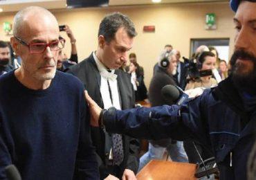 Caso Cazzaniga, l'ex medico condannato all'ergastolo per le morti in corsia