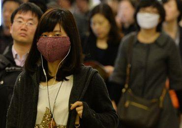 Cina, è allarme per una misteriosa malattia polmonare