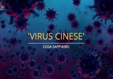 Coronavirus: conosciamoli meglio