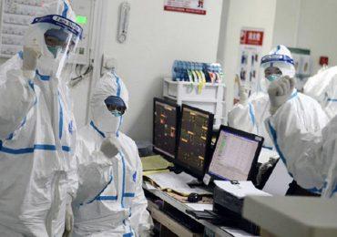 Coronavirus e italiani a Wuhan: l'ipotesi quarantena non convince