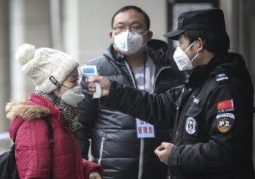 Coronavirus, in Italia una task-force per vigilare