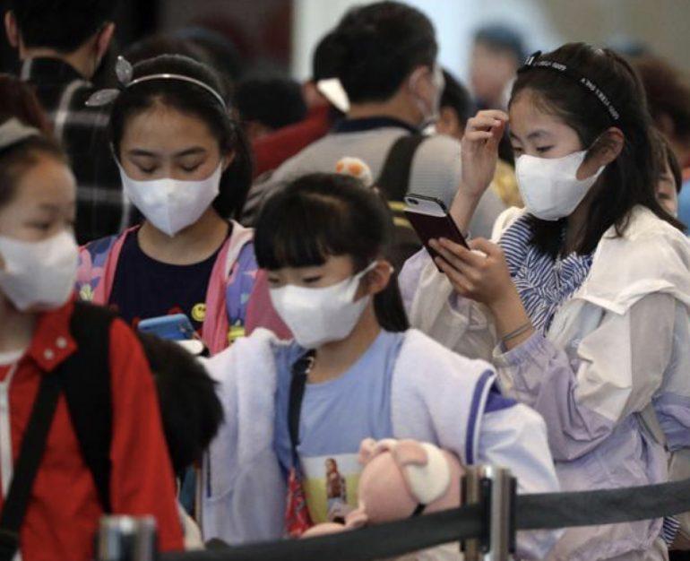 Coronavirus: la metà delle vittime aveva oltre 80 anni e gravi patologie croniche
