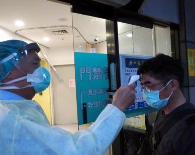 """Coronavirus, """"La sanità cinese fatica a fare rete"""""""