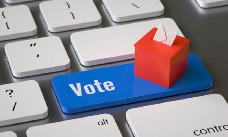 Elezioni Enpapi, le sedi di Opi Firenze-Pistoia aperte per il voto telematico