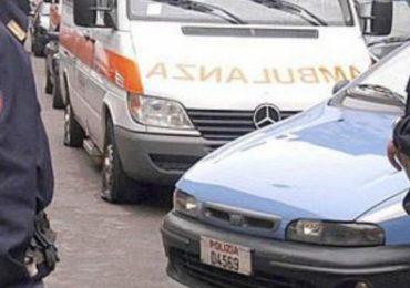 Emergenza violenza: Guardie Giurate sulle ambulanze e postazioni dentro le caserme dei Carabinieri