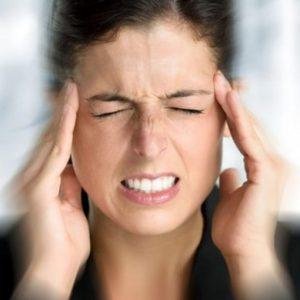Emicrania, nuovi farmaci riducono la frequenza degli attacchi