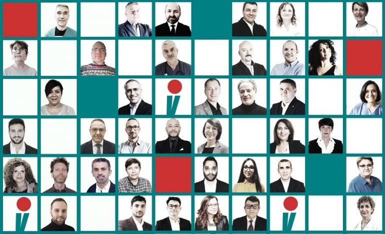Enpapi, dal 27 al 29 gennaio sarà possibile votare i candidati/delegati del proprio Opi 1