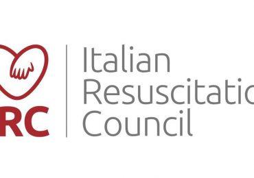 Medici e infermieri dell'IRC annunciano l'uscita dagli Stati Generali Emergenza Urgenza