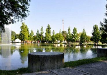 Modena, anziano si allontana dalla casa di riposo: ritrovato morto